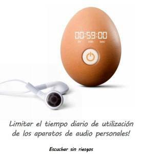 huevo 1 a