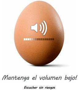 huevo-1